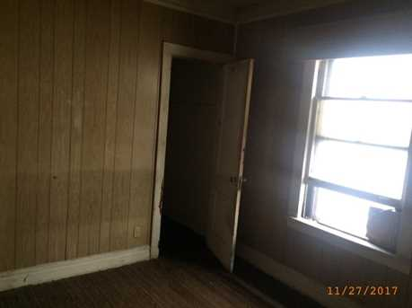 10611 South State Street - Photo 7