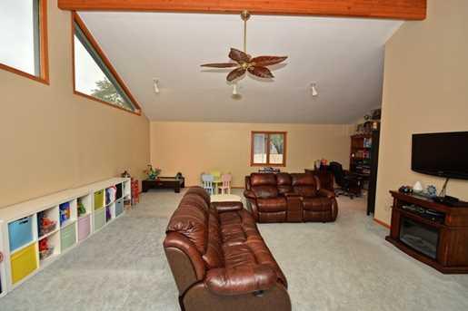 4924 Oak Center Drive - Photo 19