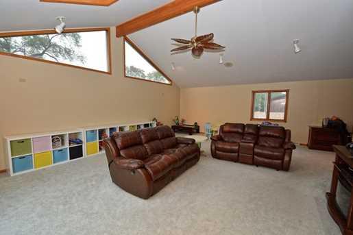 4924 Oak Center Drive - Photo 20