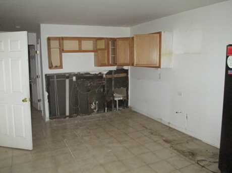 7126 South Bell Avenue - Photo 3