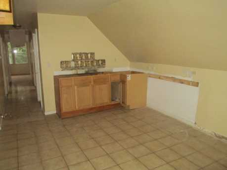 7126 South Bell Avenue - Photo 11