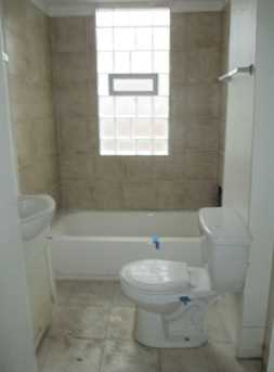 7126 South Bell Avenue - Photo 5