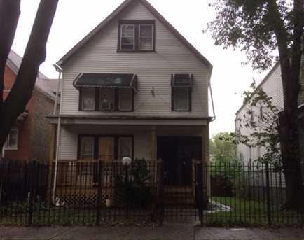7351 South Kenwood Avenue - Photo 1
