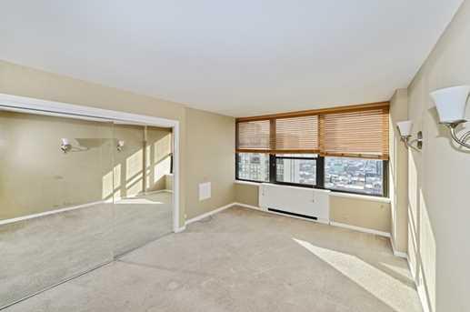 1560 North Sandburg Terrace #2011 - Photo 18