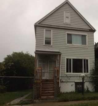 7321 South Kenwood Avenue - Photo 1