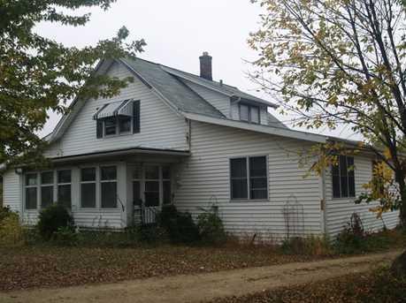 5719 Auburn Road - Photo 1