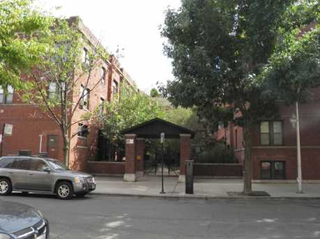 813 West Cornelia Avenue #G - Photo 1