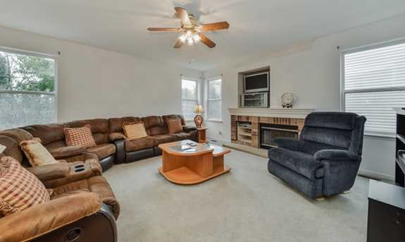 583 Horizon Drive - Photo 8