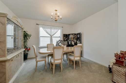 583 Horizon Drive - Photo 6
