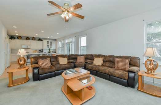 583 Horizon Drive - Photo 9