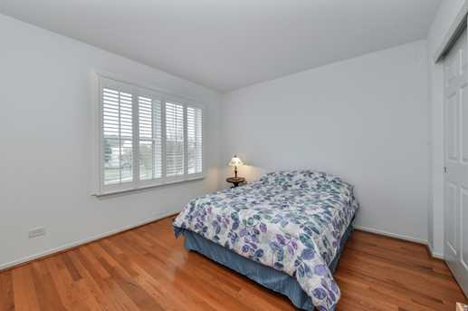 583 Horizon Drive - Photo 20