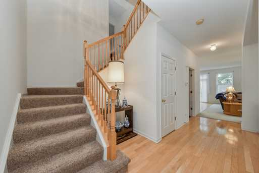 583 Horizon Drive - Photo 12