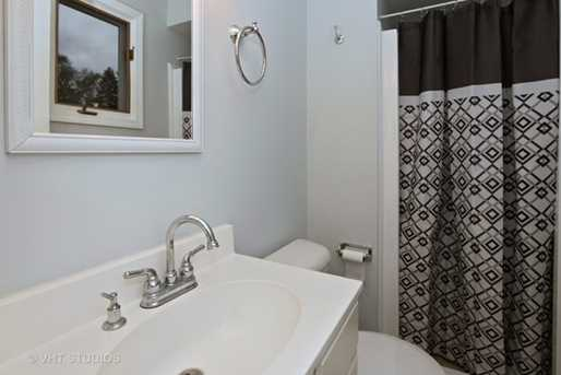 25260 West Lincoln Drive - Photo 9