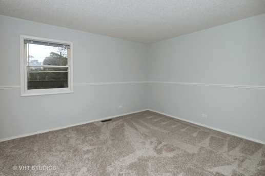 25260 West Lincoln Drive - Photo 8