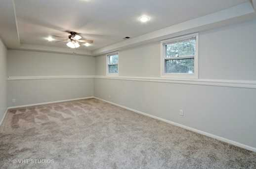 25260 West Lincoln Drive - Photo 7
