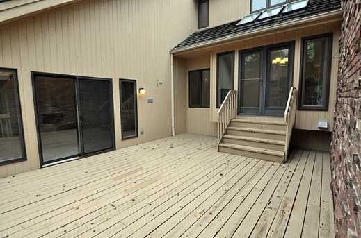 50 Oak Creek Drive - Photo 22