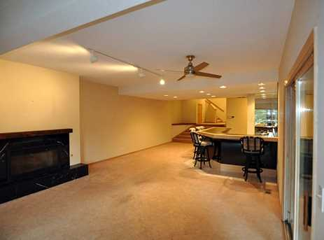 50 Oak Creek Drive - Photo 16