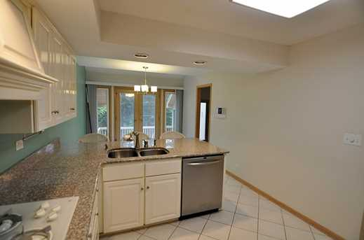 50 Oak Creek Drive - Photo 7
