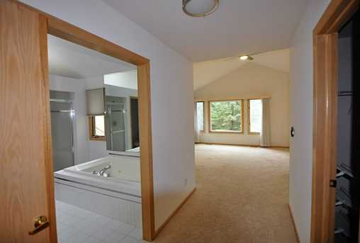 50 Oak Creek Drive - Photo 12