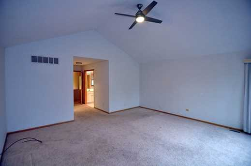 50 Oak Creek Drive - Photo 18