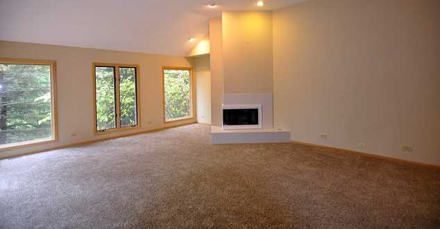 50 Oak Creek Drive - Photo 10