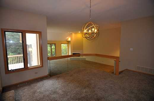 50 Oak Creek Drive - Photo 11
