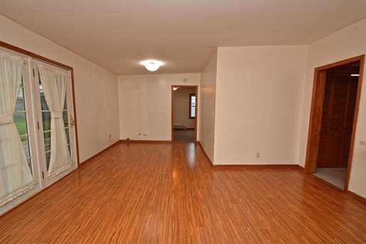 16533 West 144th Place - Photo 11