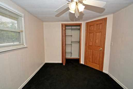 16533 West 144th Place - Photo 22