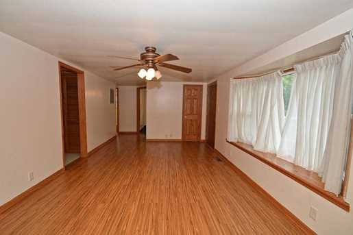 16533 West 144th Place - Photo 4