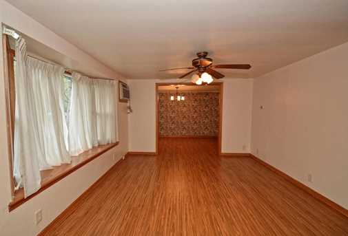 16533 West 144th Place - Photo 3