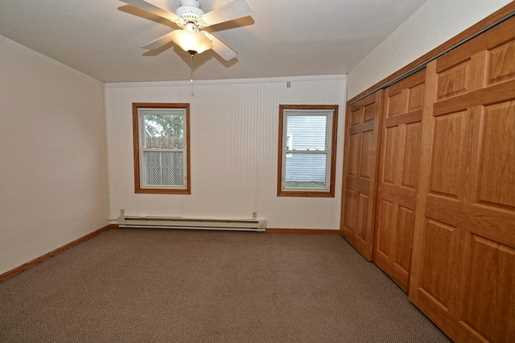 16533 West 144th Place - Photo 16
