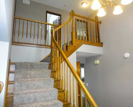 2960 Wedgewood Drive - Photo 2