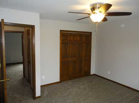 2960 Wedgewood Drive - Photo 21