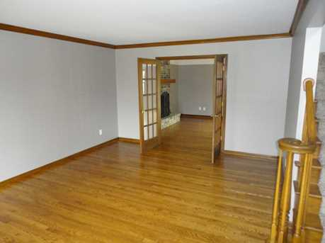 2960 Wedgewood Drive - Photo 5