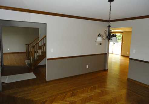 2960 Wedgewood Drive - Photo 3