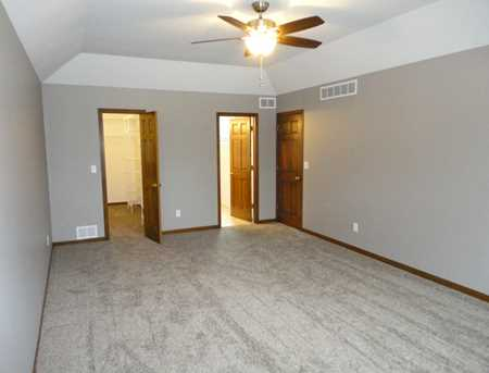 2960 Wedgewood Drive - Photo 13