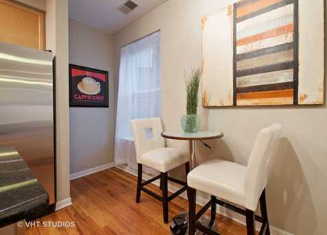 1636 West Melrose Street #304 - Photo 8