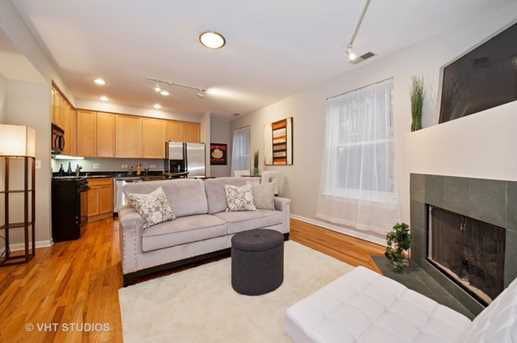 1636 West Melrose Street #304 - Photo 7
