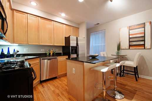 1636 West Melrose Street #304 - Photo 6