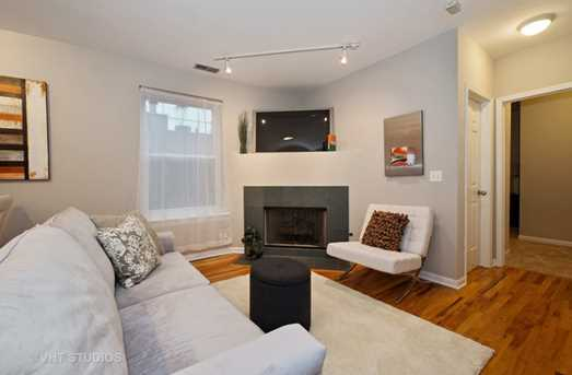 1636 West Melrose Street #304 - Photo 3