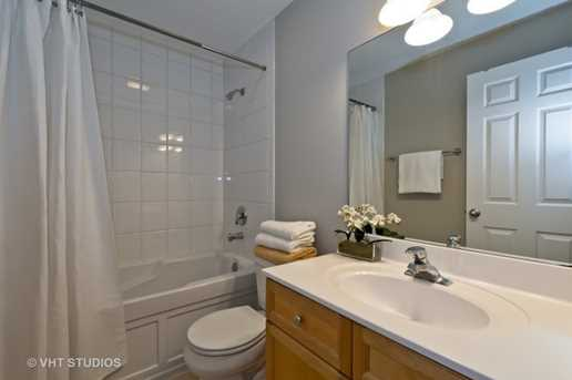 1636 West Melrose Street #304 - Photo 11