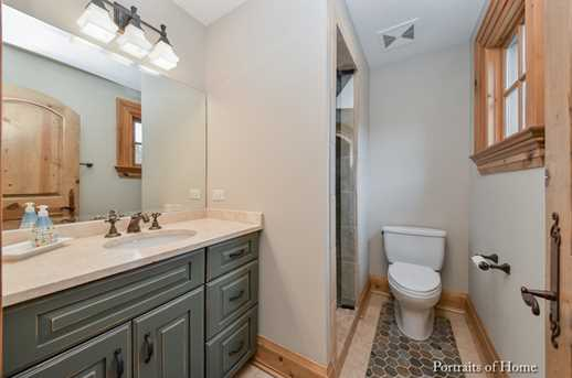 147 North Julian Street - Photo 23