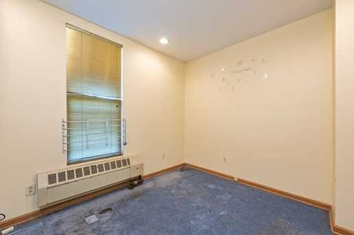 1528 East 77th Street #2 - Photo 5