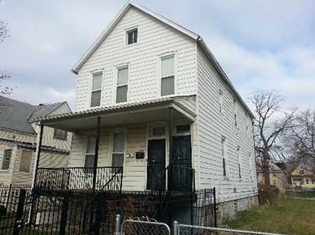 1528 East 77th Street #2 - Photo 1