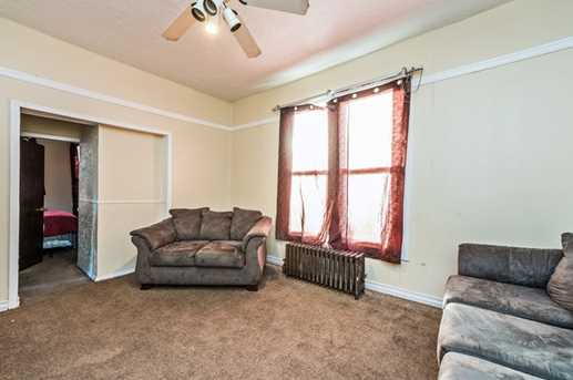 1528 East 77th Street #2 - Photo 3