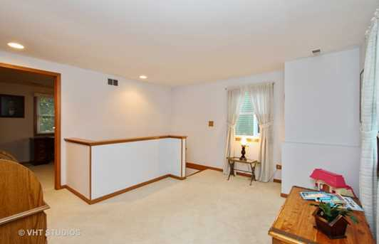 1033 Greenwood Avenue - Photo 8