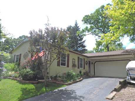 8607 Coral Road - Photo 1