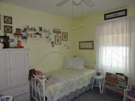 8607 Coral Road - Photo 6