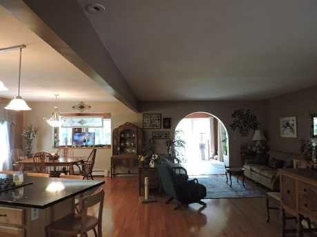 8607 Coral Road - Photo 4