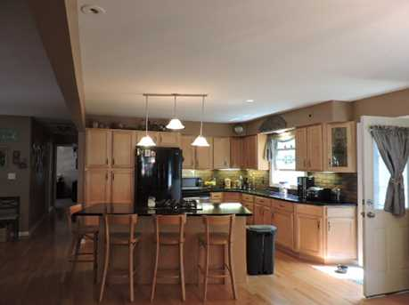 8607 Coral Road - Photo 5